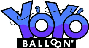 YoYo Balloons